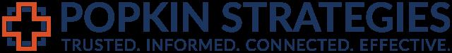 Popkin-Strategy_Logo